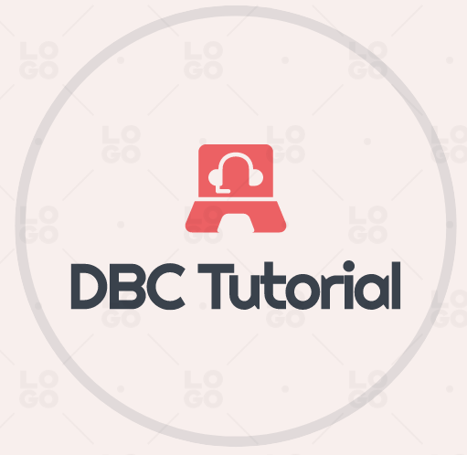 DBC Tutorial introduction to python pdf
